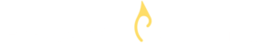 Crowther Lab logo