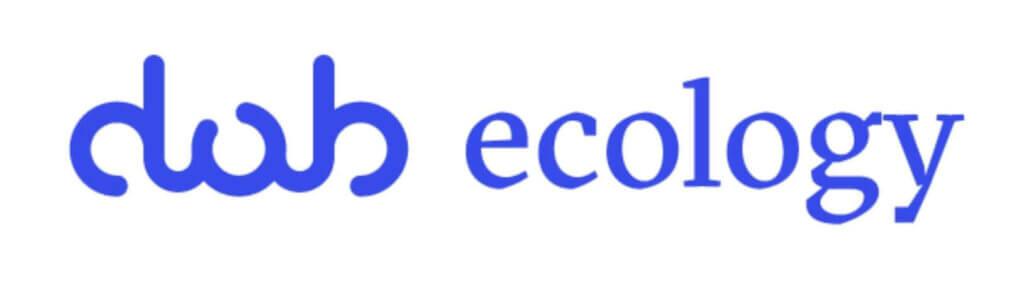 Club ecology logo